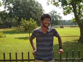 Manjunath Gattu