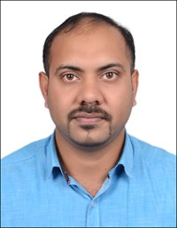 Maneesh Sahib