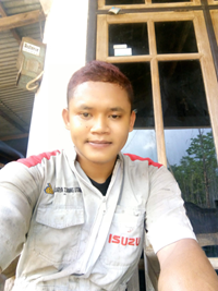 Fadly Max