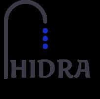 Hidra.Rs