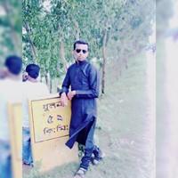s.sharif