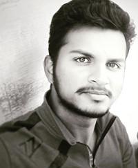 namith nivedan