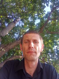 Sergej Bah