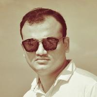 Hossain Ali
